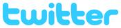 twitter_logo_s  Nuestro lanzamiento, en Twitter twitter logo s