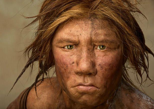 PROGRAMACIÓN del 22 al 25 de Mayo neanderthal 615