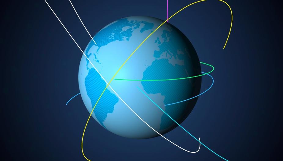 Te invitamos a aparecer en el primer canal de la ciencia y la innovación indagando globo1