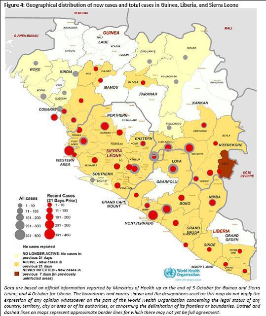 ebola-8-10-2014