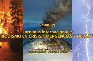 Jornadas-Internacionales