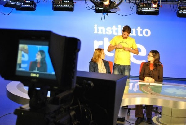 show_picture-7  El Científico ante los Medios de Comunicación: más de 115 científicos formados en 5 ediciones show picture 7