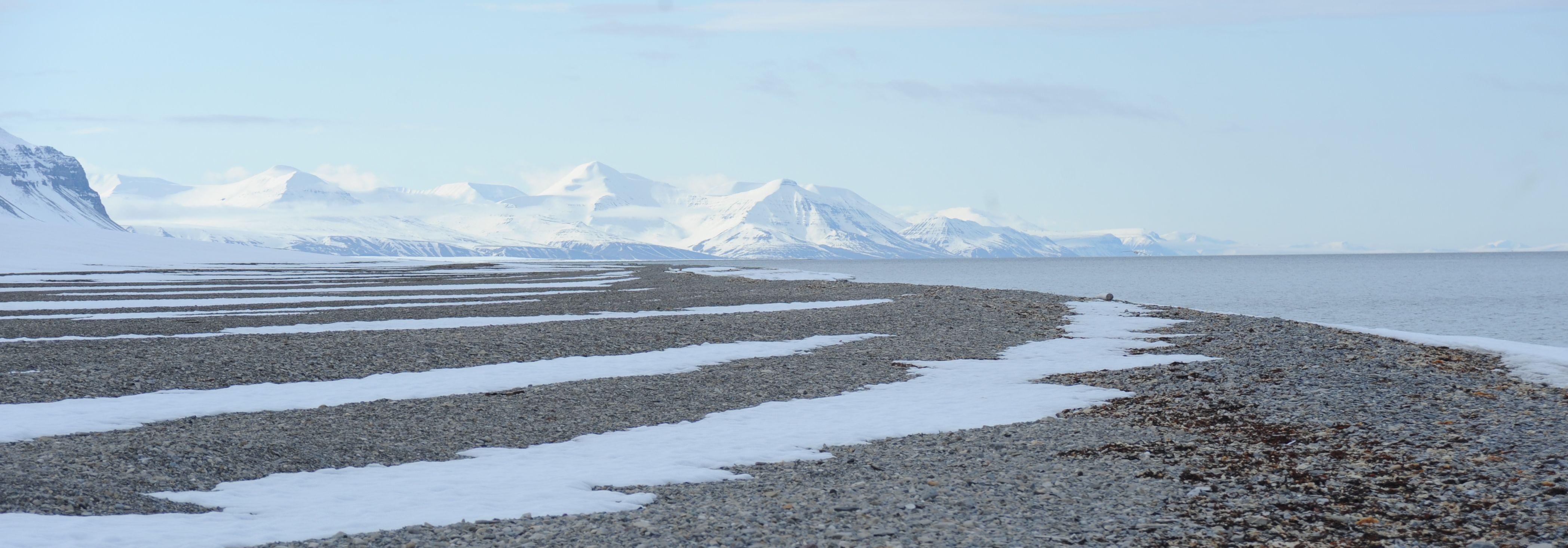 Svalbard-1-AntonioAlcami_CSIC