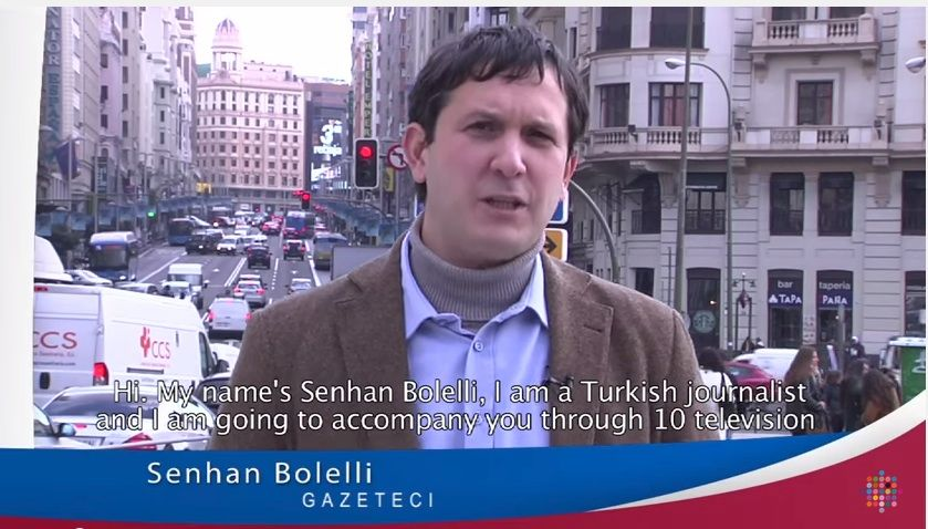 Senhan-Bolelli-journalist