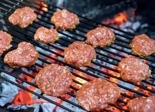La-carne-procesada-declarada-cancerigena-por-la-OMS_image_380