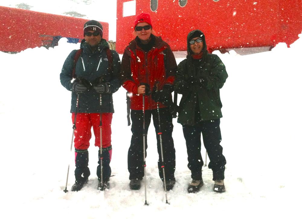 Antartida-graziella-foto