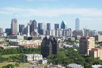 Dallas_TX_cityscape