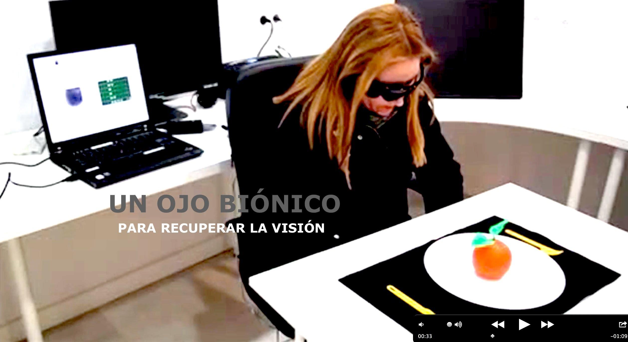Un-ojo-biónico-para-recuperar-la-visión
