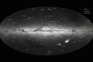 gaia_gdr1_sky_map_annotated_hd