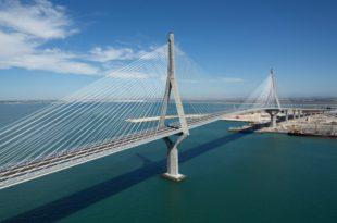 puente-de-cadiz