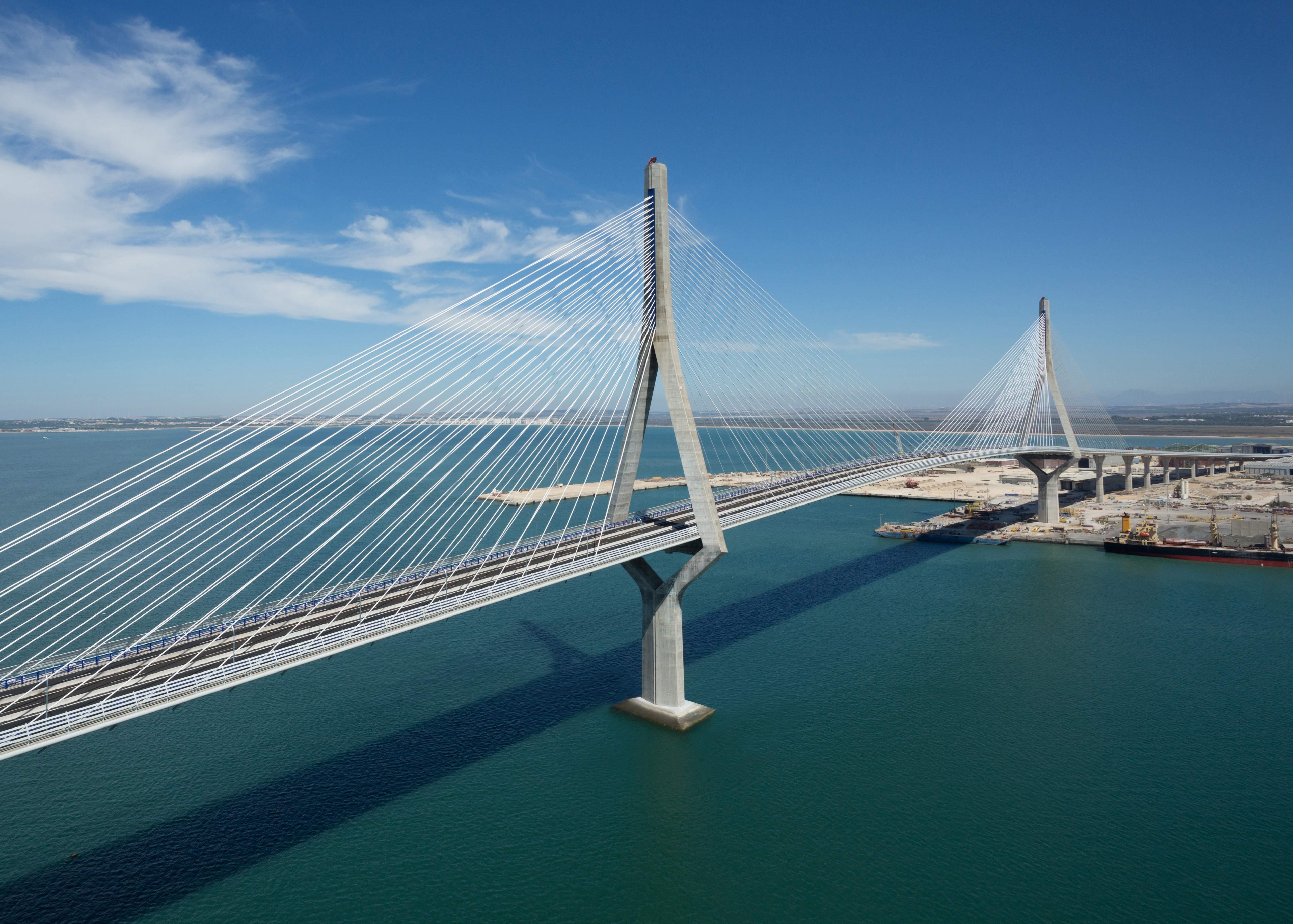 Puente-de-Cádiz