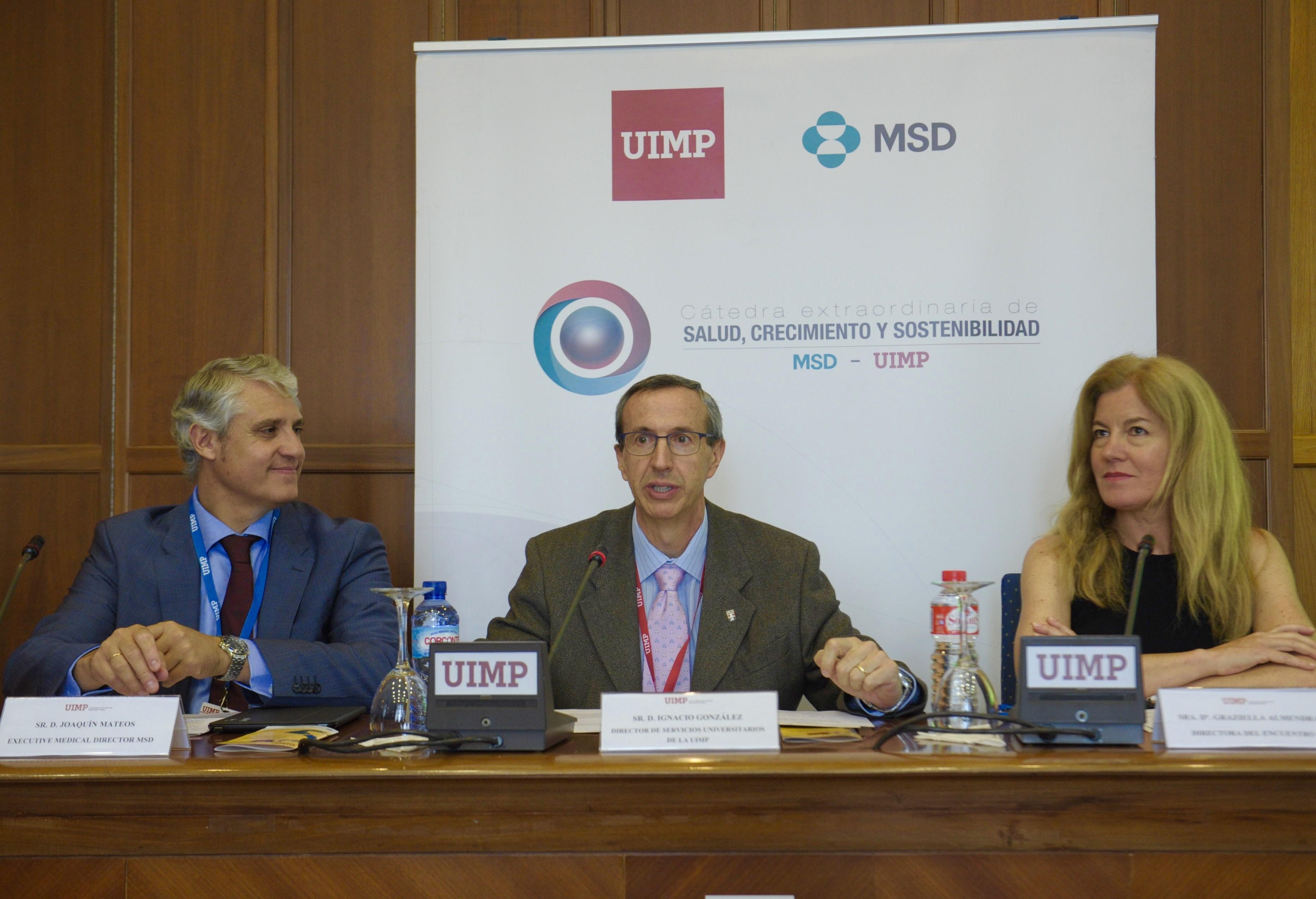 Inauguración-Curso-Emergencias-MSD-UIMP