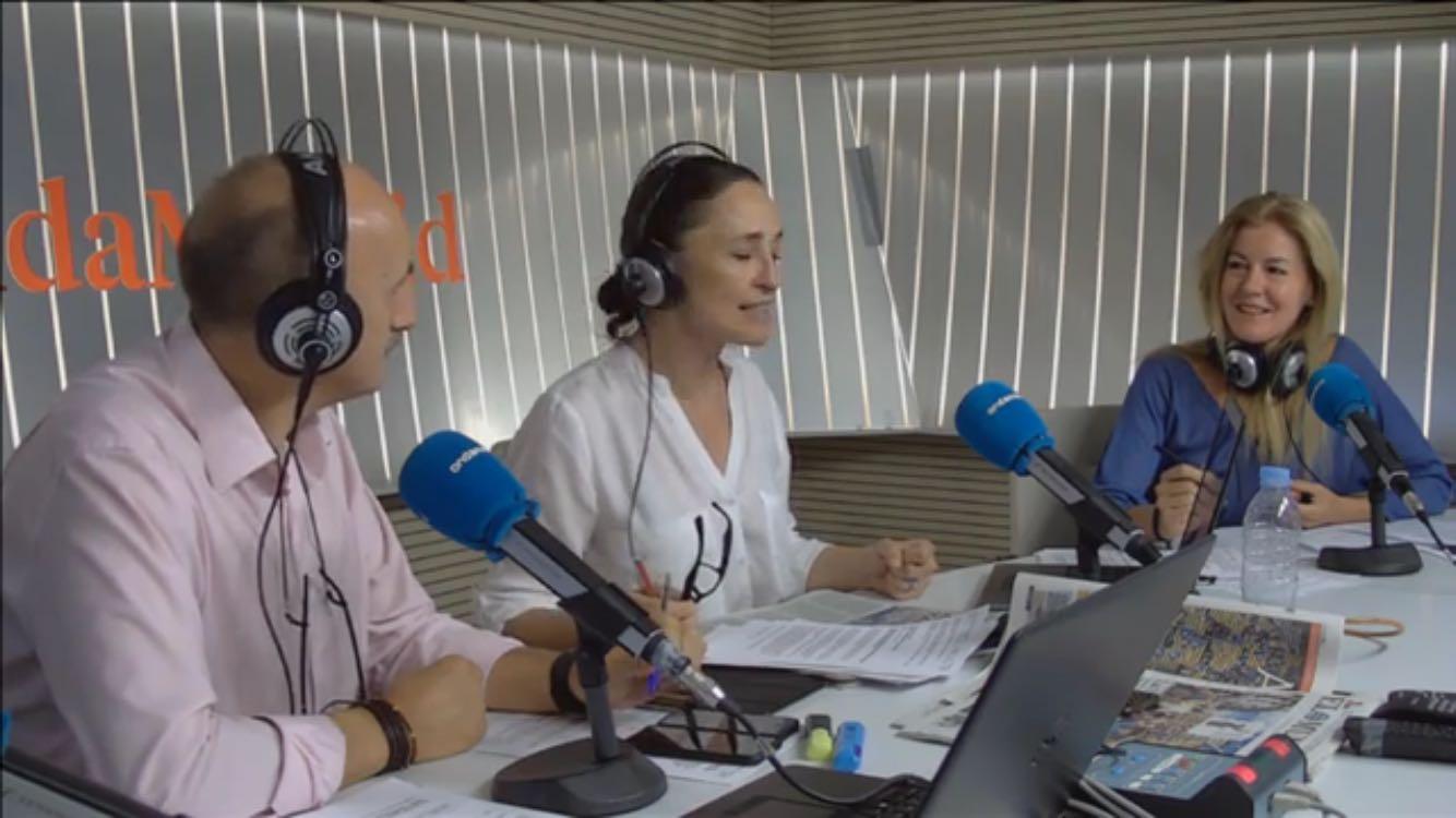 captura-radio